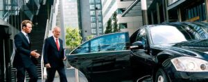 autonoleggio con conducente Novate Milanese